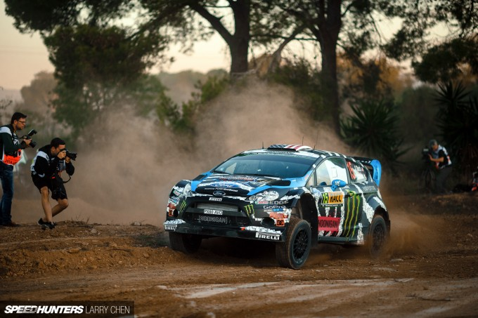 larry_chen_speedhunters_WRC_Spain_TML-2