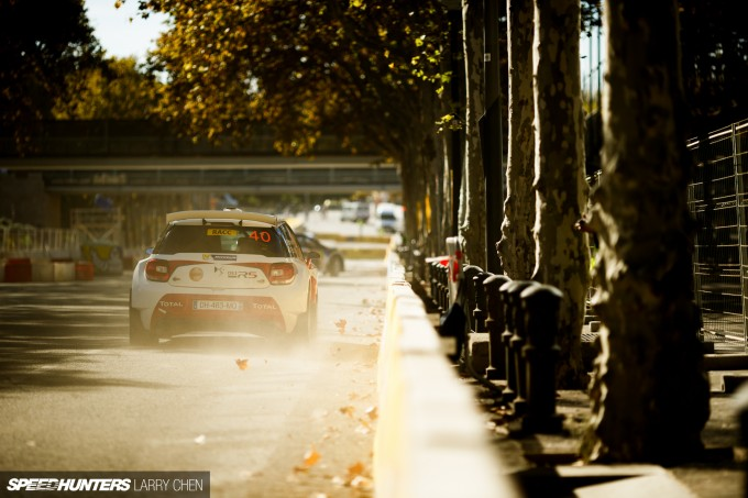 larry_chen_speedhunters_WRC_Spain_TML-20