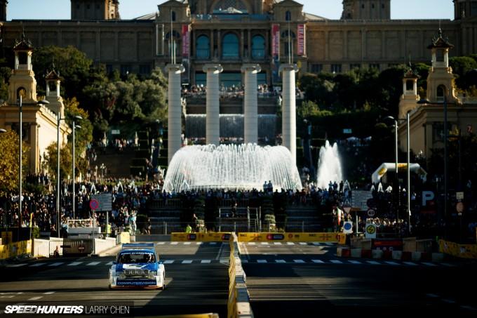 larry_chen_speedhunters_WRC_Spain_TML-21