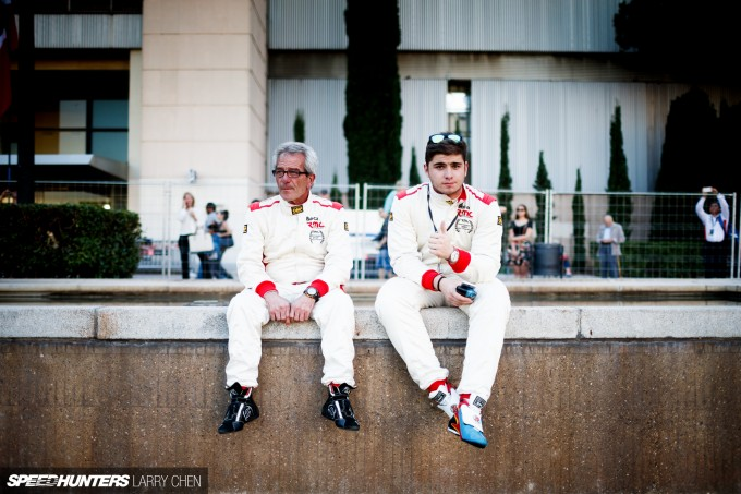 larry_chen_speedhunters_WRC_Spain_TML-22