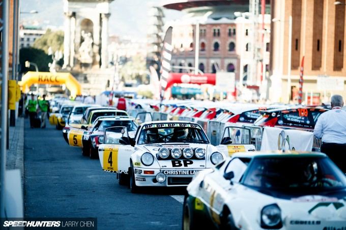 larry_chen_speedhunters_WRC_Spain_TML-23