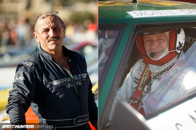 larry_chen_speedhunters_WRC_Spain_TML-24