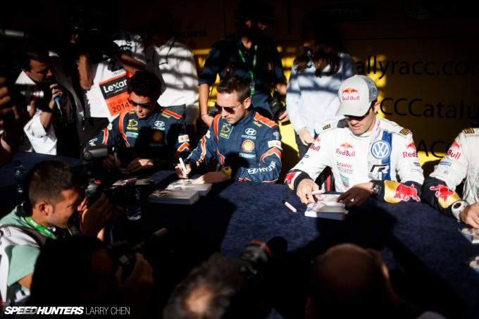 larry_chen_speedhunters_WRC_Spain_TML-25