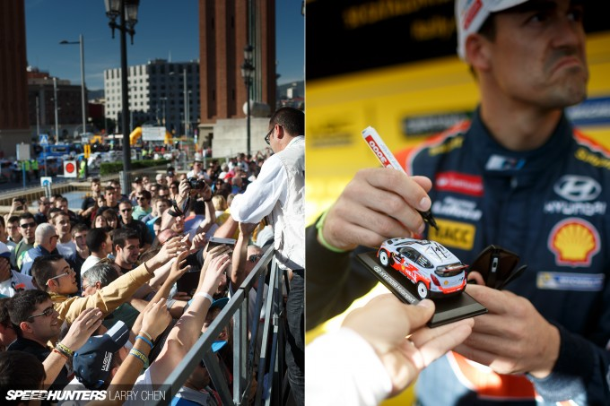 larry_chen_speedhunters_WRC_Spain_TML-26