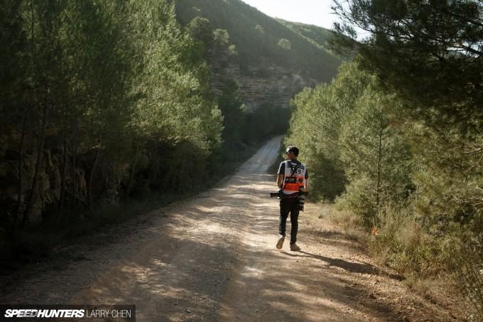 larry_chen_speedhunters_WRC_Spain_TML-27