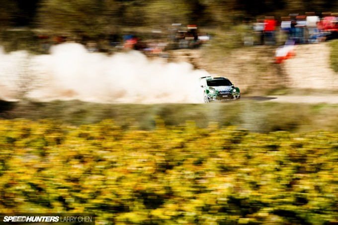 larry_chen_speedhunters_WRC_Spain_TML-29
