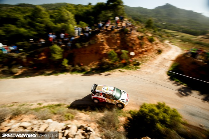 larry_chen_speedhunters_WRC_Spain_TML-3