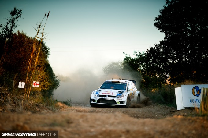 larry_chen_speedhunters_WRC_Spain_TML-30
