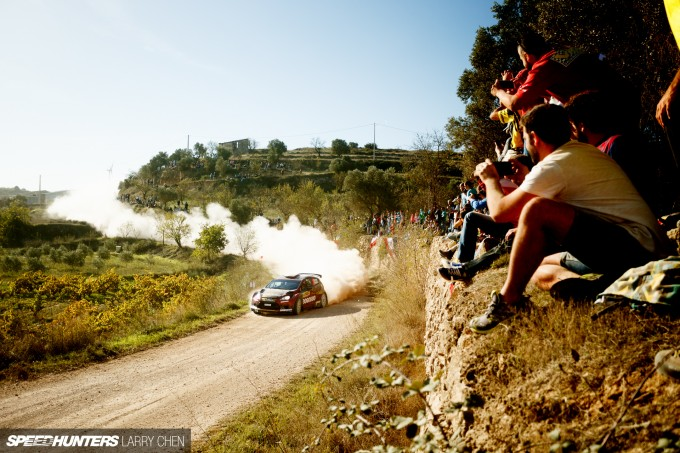larry_chen_speedhunters_WRC_Spain_TML-32