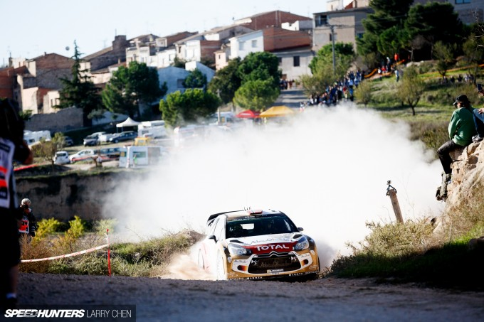 larry_chen_speedhunters_WRC_Spain_TML-33