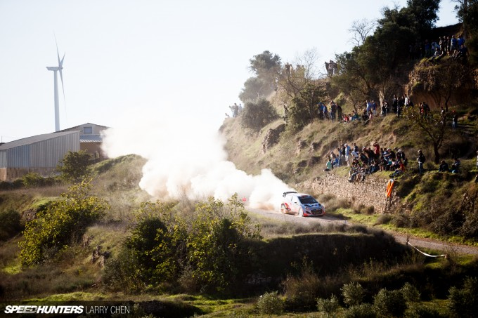larry_chen_speedhunters_WRC_Spain_TML-34