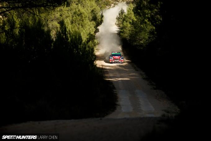 larry_chen_speedhunters_WRC_Spain_TML-35