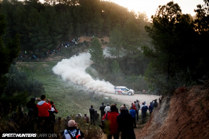 larry_chen_speedhunters_WRC_Spain_TML-36