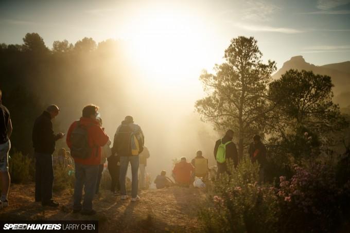 larry_chen_speedhunters_WRC_Spain_TML-37
