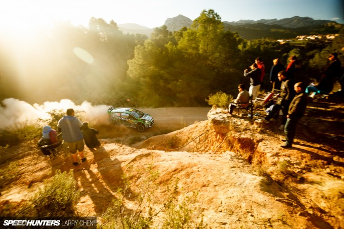larry_chen_speedhunters_WRC_Spain_TML-38