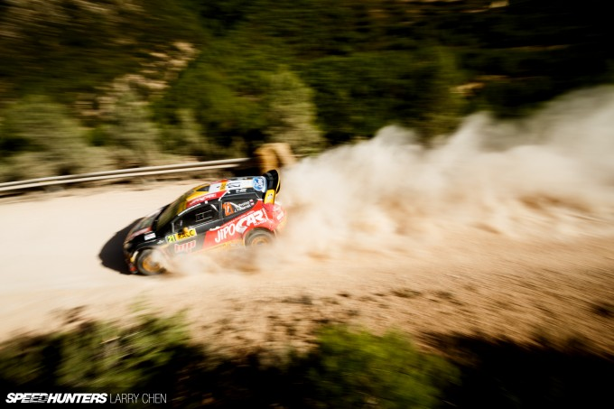 larry_chen_speedhunters_WRC_Spain_TML-39