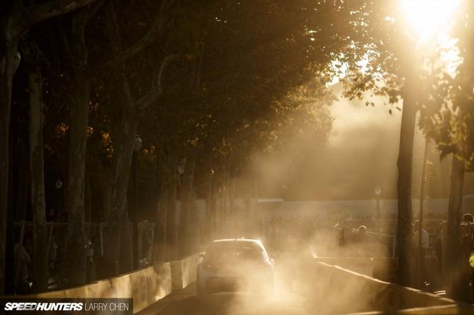 larry_chen_speedhunters_WRC_Spain_TML-4