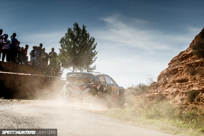 larry_chen_speedhunters_WRC_Spain_TML-40