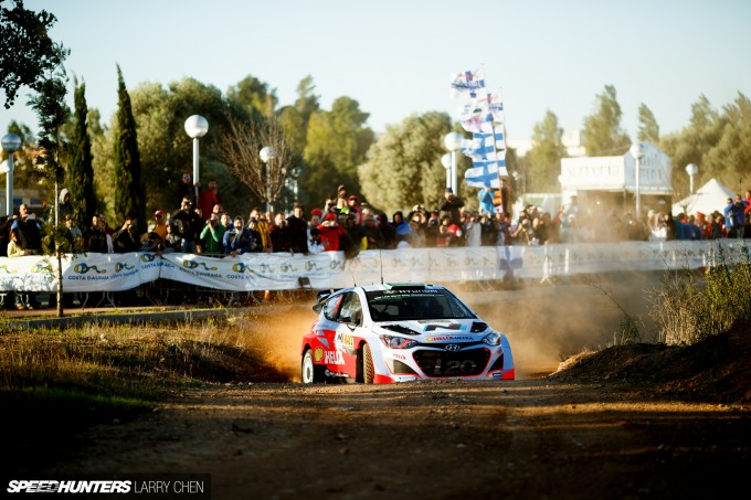 larry_chen_speedhunters_WRC_Spain_TML-41