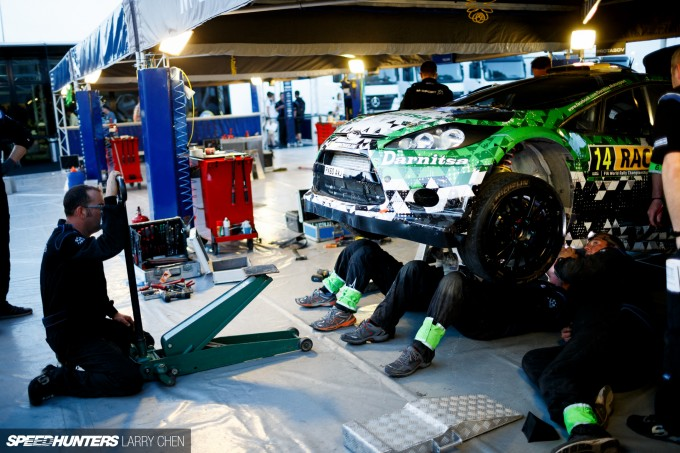 larry_chen_speedhunters_WRC_Spain_TML-42