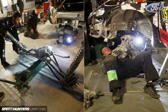 larry_chen_speedhunters_WRC_Spain_TML-43
