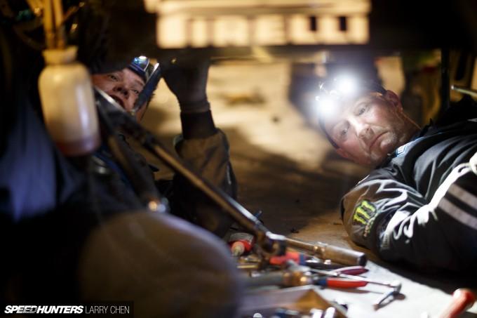 larry_chen_speedhunters_WRC_Spain_TML-44