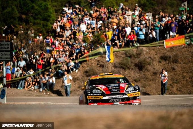 larry_chen_speedhunters_WRC_Spain_TML-45