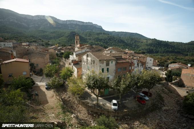 larry_chen_speedhunters_WRC_Spain_TML-46