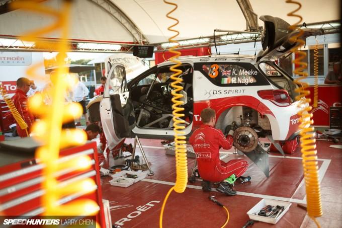 larry_chen_speedhunters_WRC_Spain_TML-5