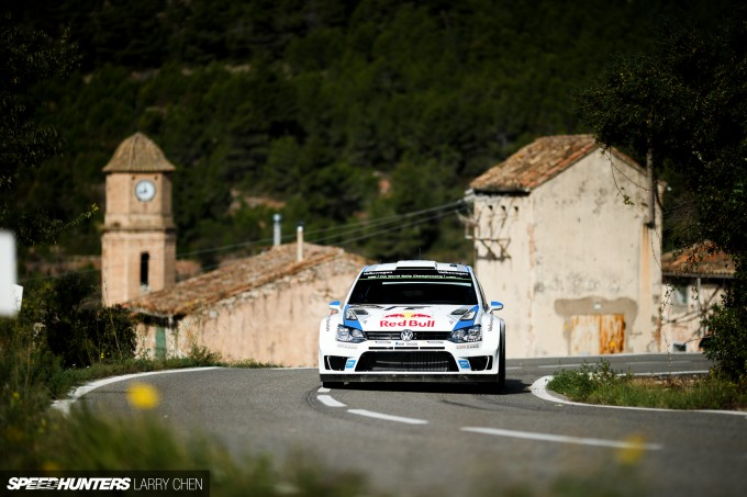 larry_chen_speedhunters_WRC_Spain_TML-51