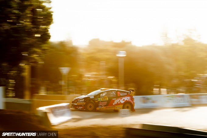 larry_chen_speedhunters_WRC_Spain_TML-52