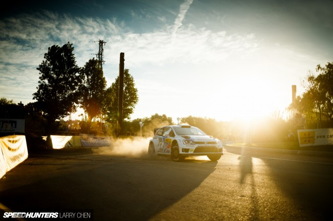 larry_chen_speedhunters_WRC_Spain_TML-53