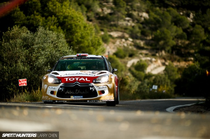 larry_chen_speedhunters_WRC_Spain_TML-54
