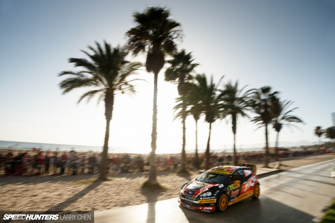 larry_chen_speedhunters_WRC_Spain_TML-56