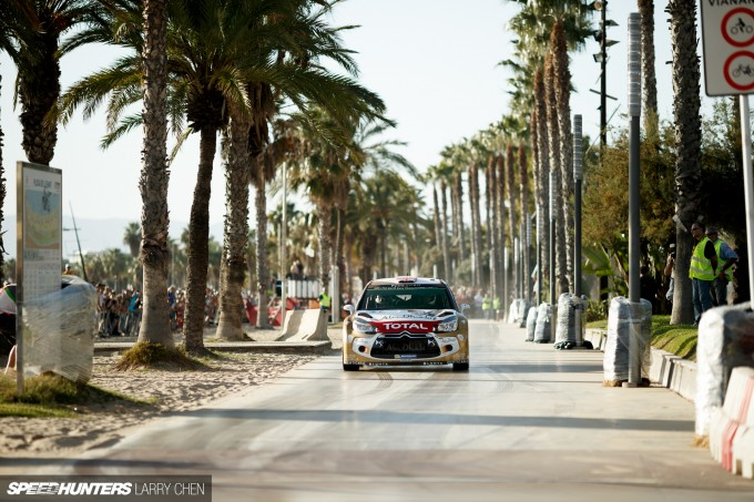 larry_chen_speedhunters_WRC_Spain_TML-57