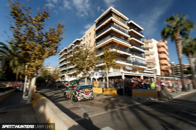 larry_chen_speedhunters_WRC_Spain_TML-58