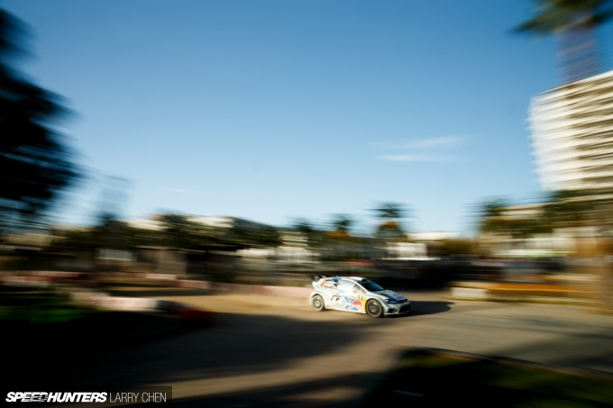 larry_chen_speedhunters_WRC_Spain_TML-59
