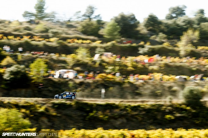 larry_chen_speedhunters_WRC_Spain_TML-6