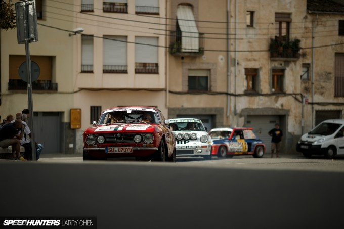 larry_chen_speedhunters_WRC_Spain_TML-60
