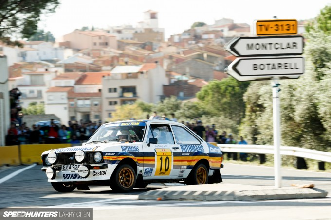 larry_chen_speedhunters_WRC_Spain_TML-61