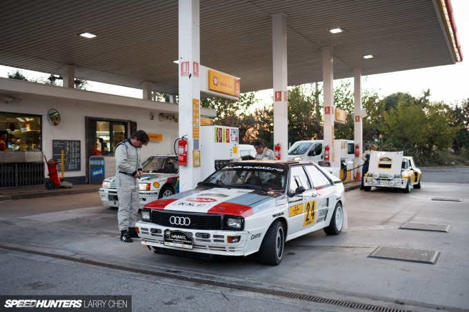 larry_chen_speedhunters_WRC_Spain_TML-62