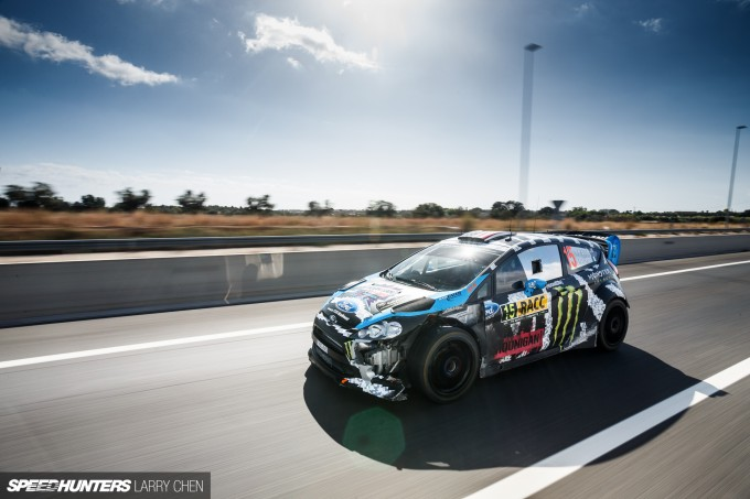 larry_chen_speedhunters_WRC_Spain_TML-63