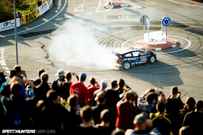 larry_chen_speedhunters_WRC_Spain_TML-64
