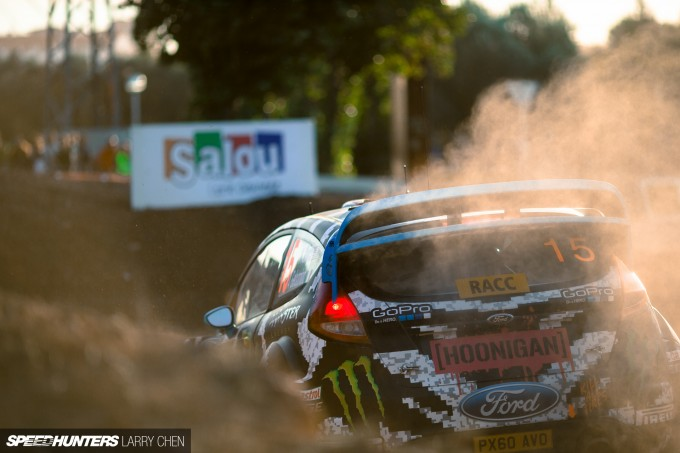 larry_chen_speedhunters_WRC_Spain_TML-65