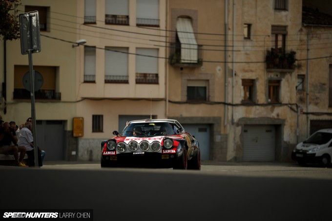 larry_chen_speedhunters_WRC_Spain_TML-66