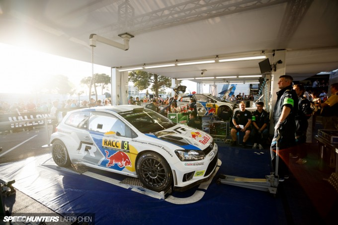 larry_chen_speedhunters_WRC_Spain_TML-67