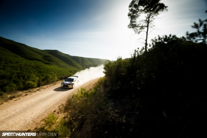 larry_chen_speedhunters_WRC_Spain_TML-69