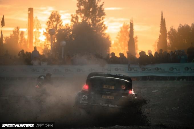 larry_chen_speedhunters_WRC_Spain_TML-7