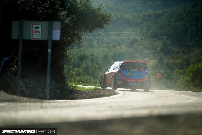 larry_chen_speedhunters_WRC_Spain_TML-70
