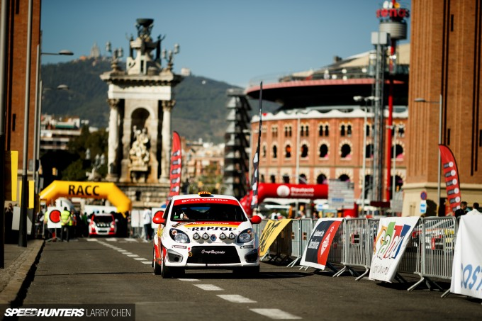 larry_chen_speedhunters_WRC_Spain_TML-71